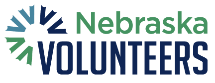 Nebraska Volunteers - Enhancing the culture of volunteerism in Nebraska